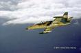 Nemzetközi légi kutató-mentő gyakorlat Szolnokon