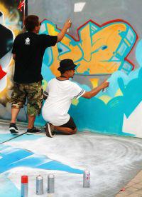 graffitit_200