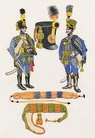 12. Nádor-huszárezred (1798-1848)