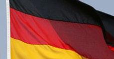 Informatika a német nyelvoktatásban