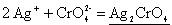 Az ezüst(I)-ionok reakciói - Kép4