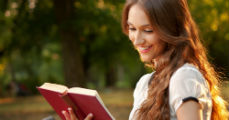 7 ajánlat a könyvfesztiválról