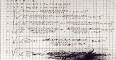 Matematikai fogalomtár