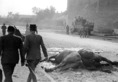 II. világháború Budapesten
