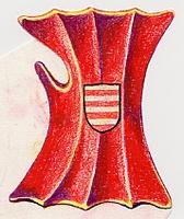 Korai tárcsapajzs (15. sz. elsõ fele)