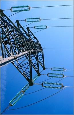 Energiaszállító vezetékek