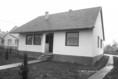 Az év lakóháza Tolna megyében