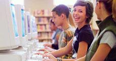Az IKT hasznosítása 2.