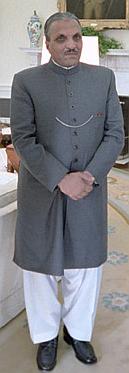 Muhammad_Zia-ul-Haq_1982