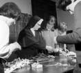 Esztergomi Katolikus Lánygimnázium