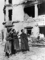 Budapest ostroma a II. világháborúban