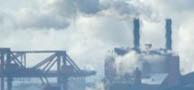Magyar környezetvédelemi elvek az Unióban