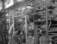 Előre gyártott villamos berendezések
