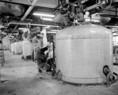 Biogal Gyógyszergyár