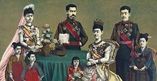 Japán a Meidzsi korszakban