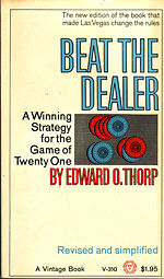 150px-Beat_the_Dealer_by_Ed_Thorp