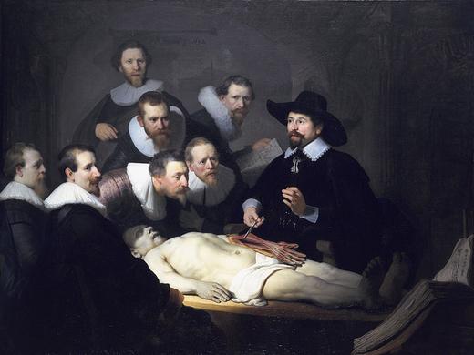 799px-Rembrandt_Harmensz._van_Rijn_007