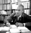 Illyés Gyula, Kossuth-díjas író