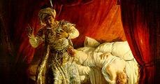 Életszakaszváltás-krízisek a Shakespeare-nagytragédiákban