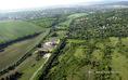 A Zsámbéki-medencébe tervezik a magyar Szilícium-völgyet