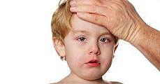 Hogyan ismerjük fel a meningitiszt?