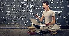 Érettségi 2014 - Felkészülés az emelt szintű matematika szóbeli vizsgára