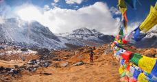 A legmagasabb hegyek