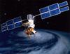 Meteorológiai műhold
