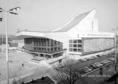 Új színház Győrött