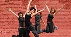 A táncművészet világnapja - Április 29.