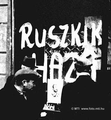 ruszkik-haza