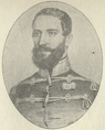 Klapka György tábornok