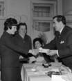 Választások 1971-ben