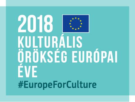 euforculture