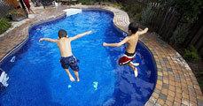 Vízi balesetek