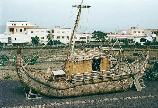 800px-Schilfboot_Ra_II