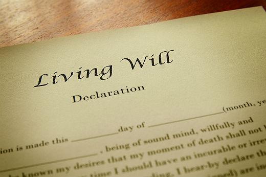 living-will-horizontal