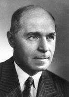 Muller, Hermann Joseph