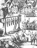 Protestánsok kivégzése