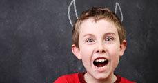 Sajátos nevelési igényű gyerekek tanítása