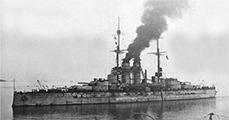 A magyar tengerhajózás