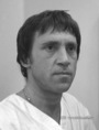 Vlagyimir Viszockij