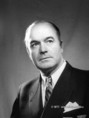 Losonczy György, Kossuth-díjas operaénekes