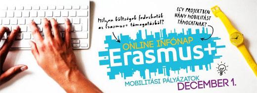 erasmus-infonap
