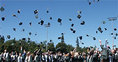 Regionális fejlesztés motorja lehet a felsőoktatás
