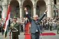 Magyarország államfői