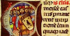 Krónikakompozíció