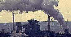 A környezetszennyezés története 3.