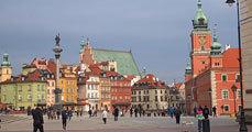 Újabb eTwinning Szakmai találkozó Varsóban