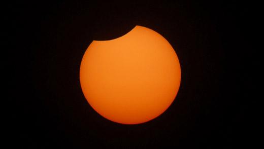 reszleges-napfogyatkozas-520